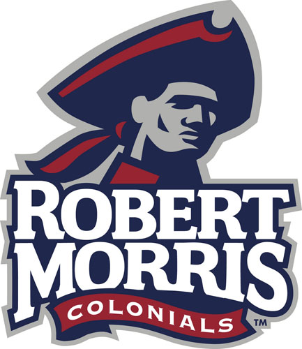 Robert-Morris-engineering-management-online