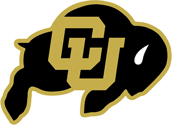 colorado-boulder-engineering-management
