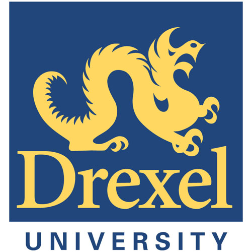drexel-engineering-management-masters