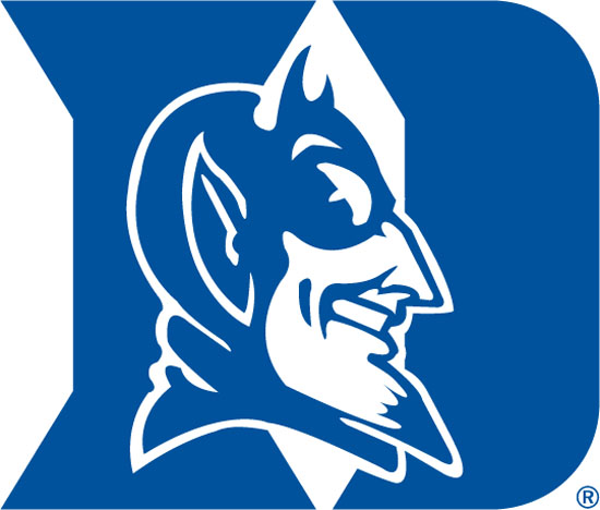 duke-engineering-management-masters