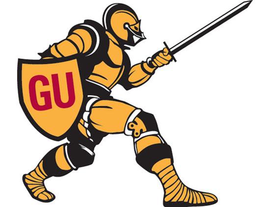 gannon-university-online