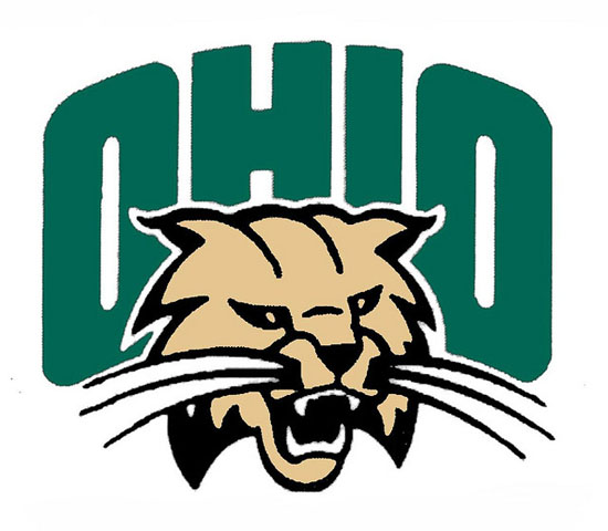 ohio-university-online-engineering