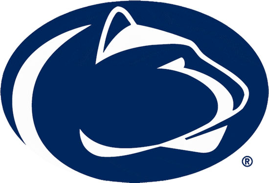 penn-state-university-engineering