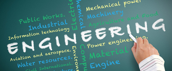 How To Choose An Engineering Program